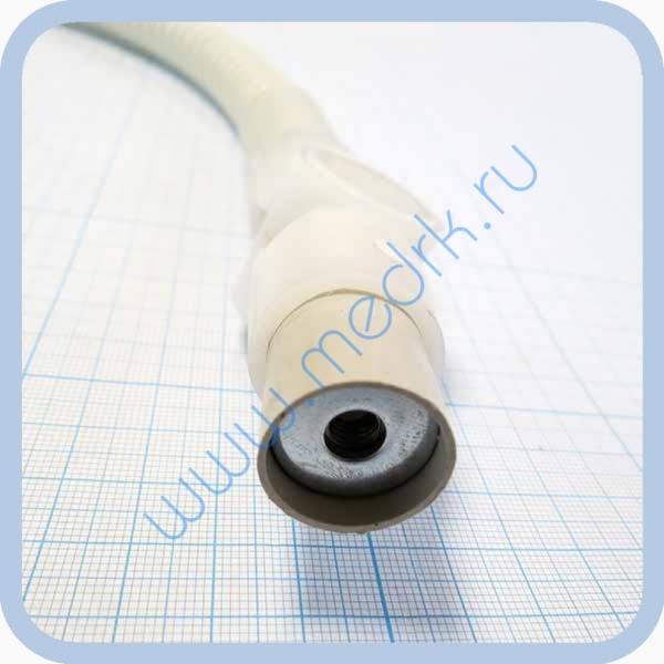 Держатель электродов для УВЧ-60 МедТеКо  Вид 1