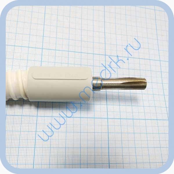 Держатель электродов для УВЧ-60 МедТеКо  Вид 3