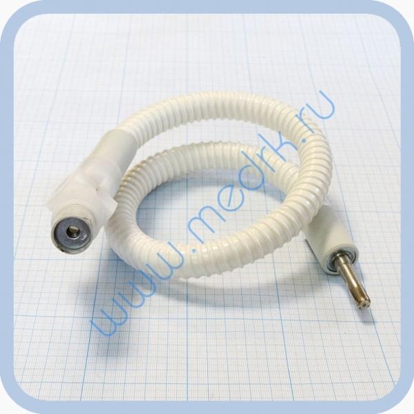 Держатель электродов для УВЧ-60 МедТеКо  Вид 4