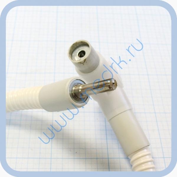 Держатель электродов для УВЧ-60 МедТеКо  Вид 5