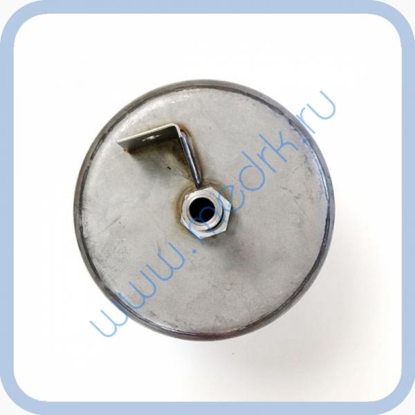 Конденсатор ЦТ 129М.06.000_10  Вид 2