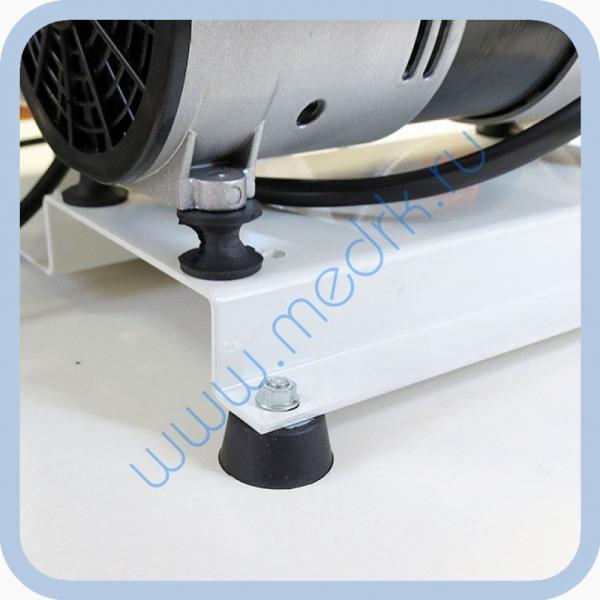 Компрессор С120-9 для аппаратов DGM  Вид 19