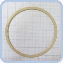 Кольцо уплотнительное VD-200 12/0120 для DGM-200
