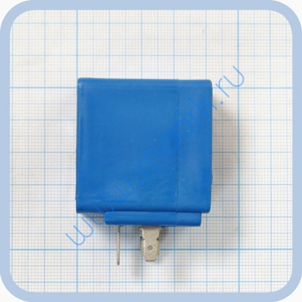 Катушка T-SB 12 24/50АС Inrush Power электромагнитная для соленоидного клапана  Вид 1