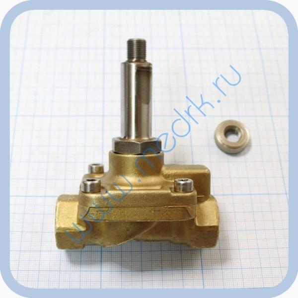 Клапан соленоидный T-GP 102 230/50AC   Вид 8