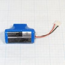 Батарея аккумуляторная 7D-C2500 для ЭКГ Heart Screen-112D (МРК)