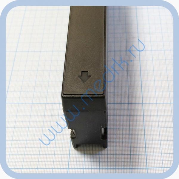 Батарея аккумуляторная LCT-1912ANK для ЭКГ Nihon Kohden (p/n X041A)   Вид 11