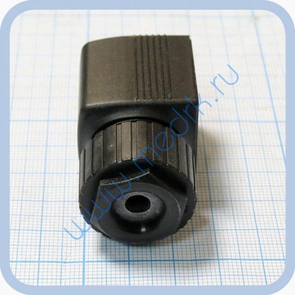 Клапан электромагнитный GD-ALL 12/0050 для DGM-360  Вид 4