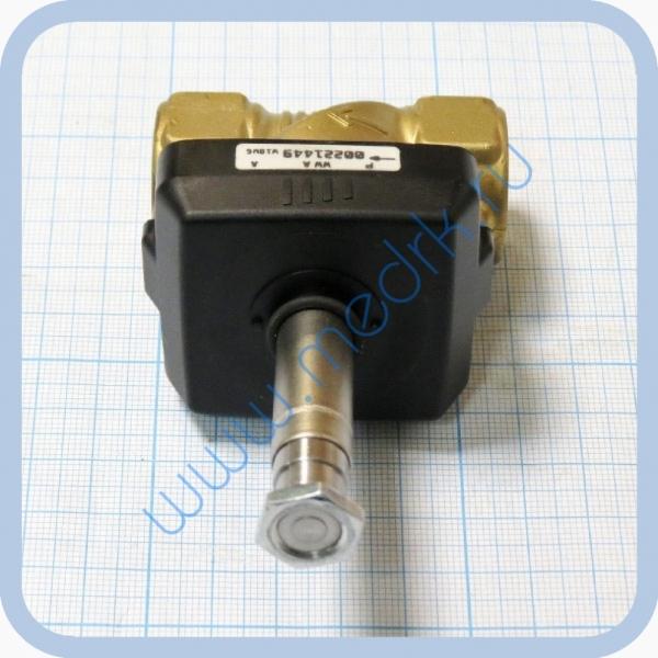 Клапан электромагнитный GD-ALL 12/0050 для DGM-360  Вид 7