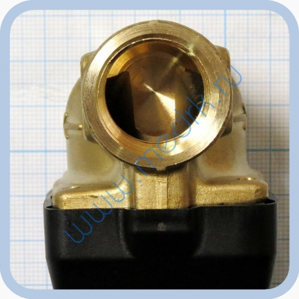 Клапан электромагнитный GD-ALL 12/0050 для DGM-360  Вид 10