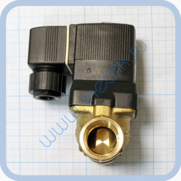 Клапан электромагнитный GD-ALL 12/0050 для DGM-360  Вид 12