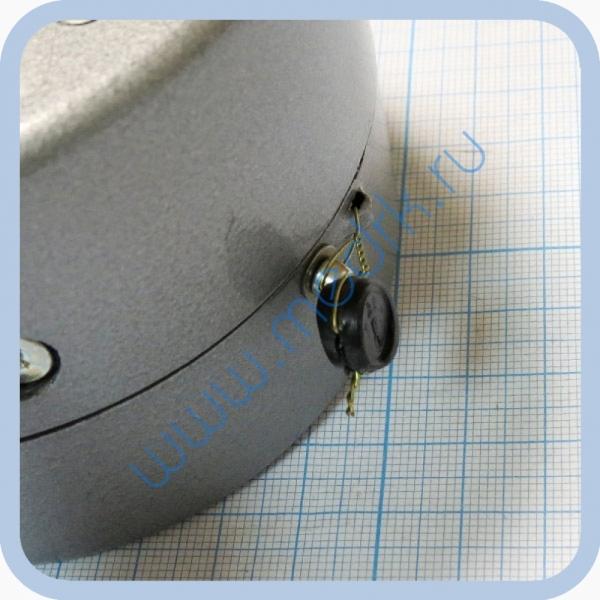 Манометр цифровой ДМ5002М-Б  Вид 7