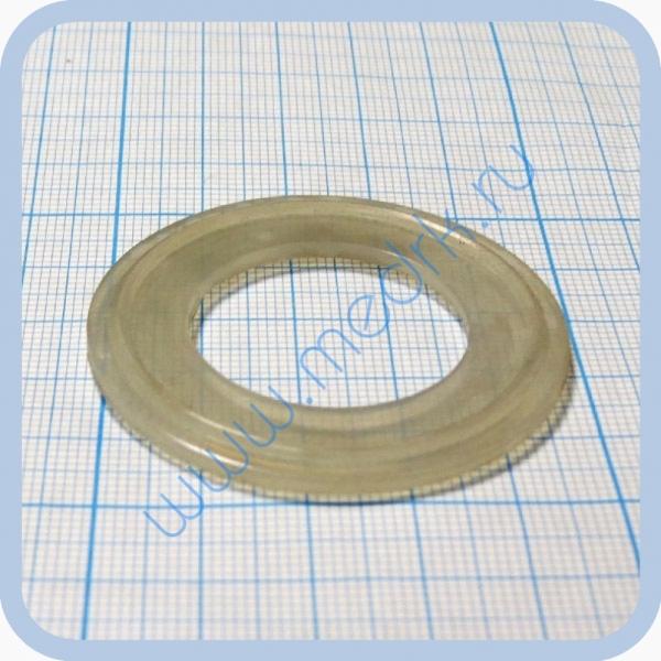 Кольцо уплотнительное GD-ALL 19/0011  Вид 2