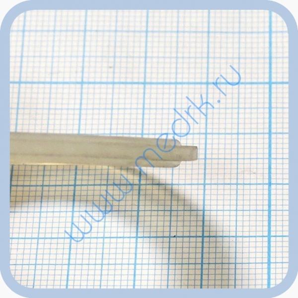 Кольцо уплотнительное GD-ALL 19/0011  Вид 3