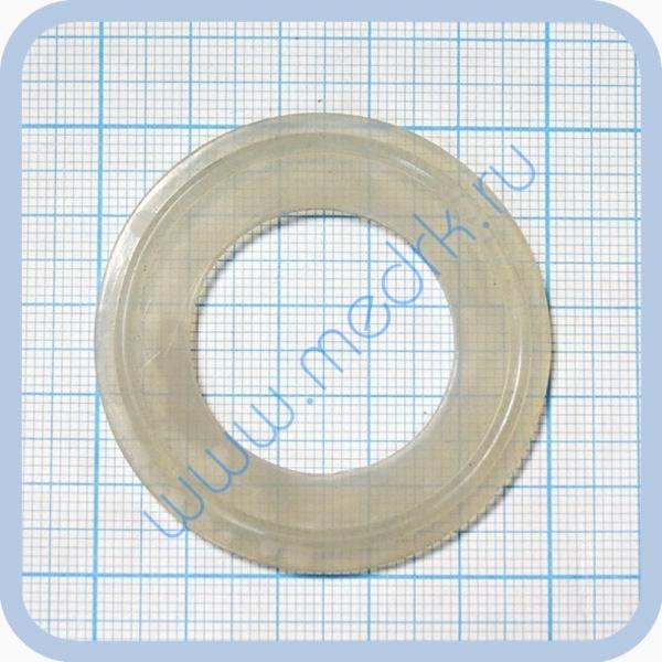 Кольцо уплотнительное GD-ALL 19/0011  Вид 4