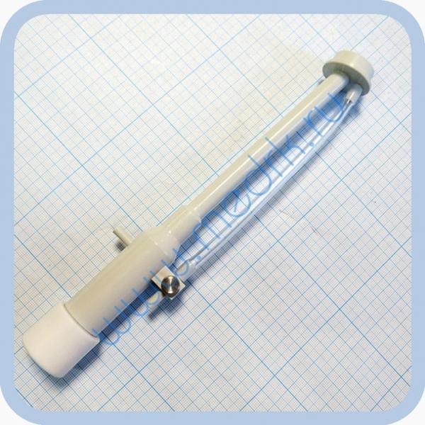 Аппликатор полимерный к аппарату Тонзиллор-ММ  Вид 1