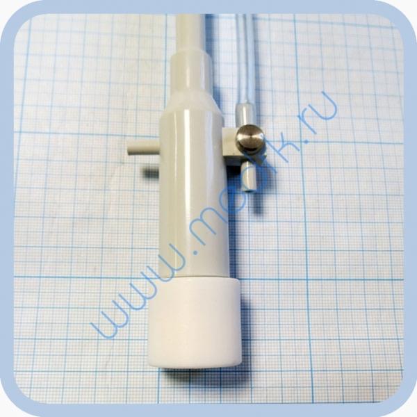 Аппликатор полимерный к аппарату Тонзиллор-ММ  Вид 2