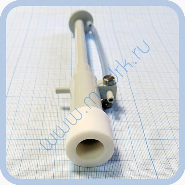 Аппликатор полимерный к аппарату Тонзиллор-ММ  Вид 3