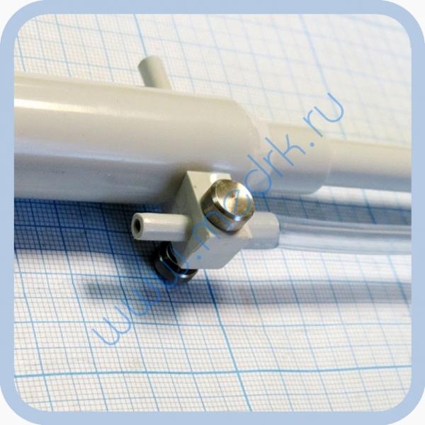 Аппликатор полимерный к аппарату Тонзиллор-ММ  Вид 4