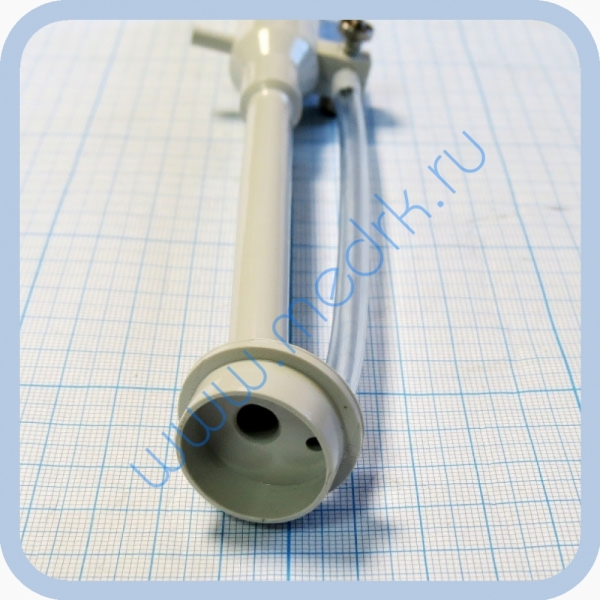 Аппликатор полимерный к аппарату Тонзиллор-ММ  Вид 5