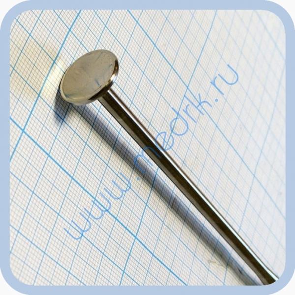 Волновод-инструмент А1  Вид 4