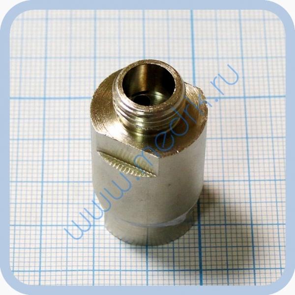 Клапан обратный ГК25.16.000  Вид 5
