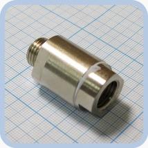 Клапан обратный ГК25.16.000