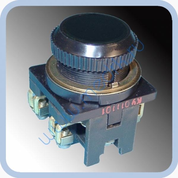 Выключатель КУ011101 для ДЭ-60  Вид 1