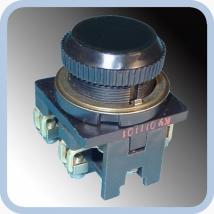 Выключатель КУ011101 для ДЭ-60
