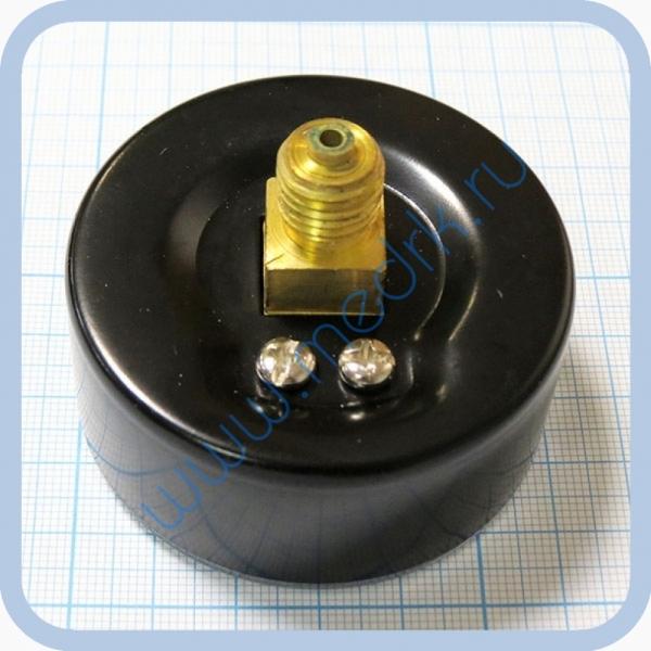 Манометр МП2-Уф х 250 кгс/см2 ОШ  Вид 6