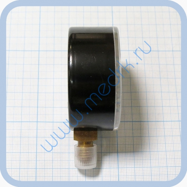Манометр МП2 УФ х 6 кгс/см2  Вид 3