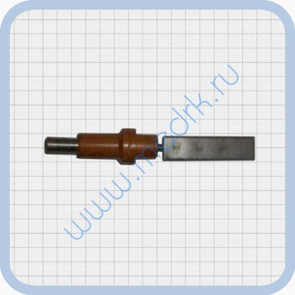 Датчик уровня воды ГК 25.02.900 для ГК-25  Вид 1