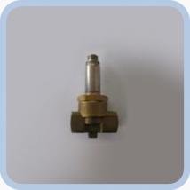 Клапан электромагнитный PM146 YV G1/4 D3 20P для ГК-25