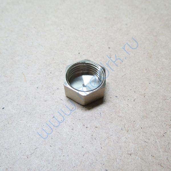 Колонка водоуказательная ПГ25.00.030 для ГК-100-4  Вид 4
