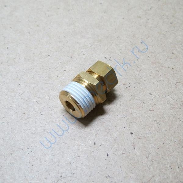 Колонка водоуказательная ПГ25.00.030 для ГК-100-4  Вид 5