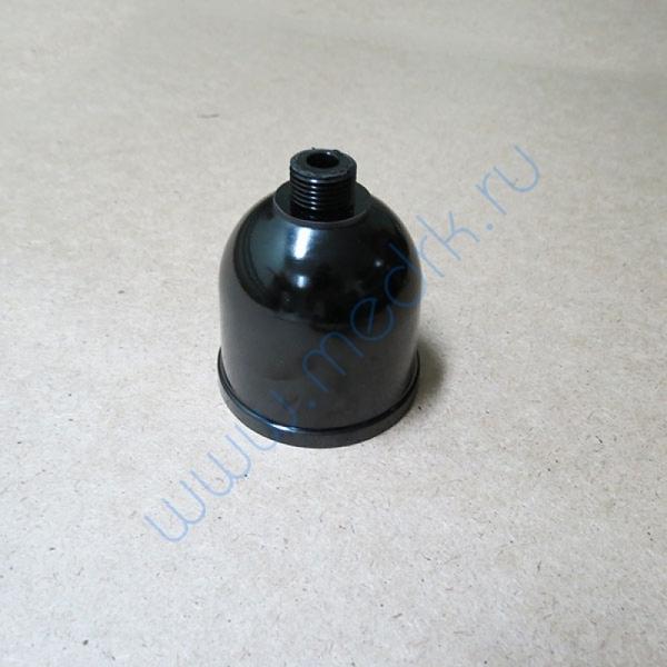Колонка водоуказательная ПГ25.00.030 для ГК-100-4  Вид 6