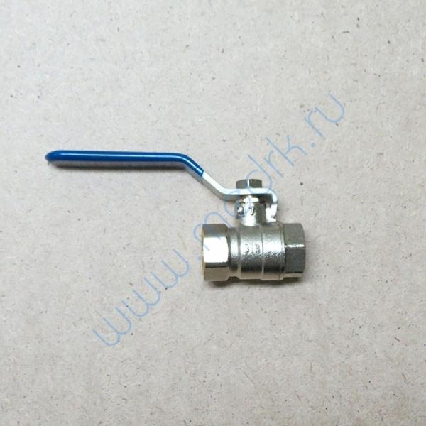 Колонка водоуказательная ПГ25.00.030 для ГК-100-4  Вид 7