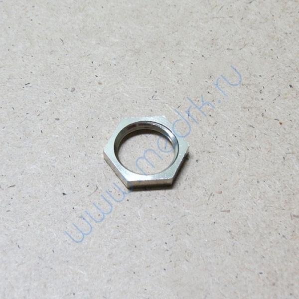 Колонка водоуказательная ПГ25.00.030 для ГК-100-4  Вид 8