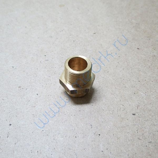 Колонка водоуказательная ПГ25.00.030 для ГК-100-4  Вид 10