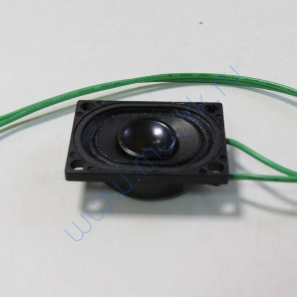 Панель управления клавишная GD-ALL 17/0015 для DGM AND 100   Вид 8