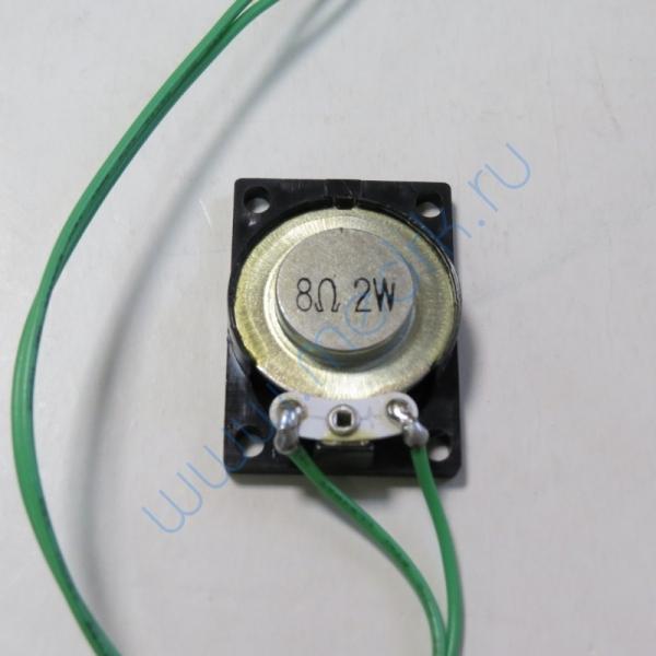 Панель управления клавишная GD-ALL 17/0015 для DGM AND 100   Вид 9