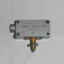 Выключатель путевой ВП61-21А 111141-54 УХЛ2.2