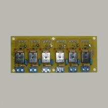 Модуль релейный ВК754.39.200
