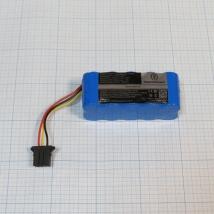 Батарея аккумуляторная 10H-SC3000P X065 (модель NKB - 301V) для ECG1350 и дефибрилляторов TEC (МРК)