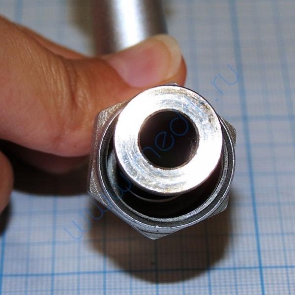 Патрубок ВК78.00.200 для ВК-75  Вид 10