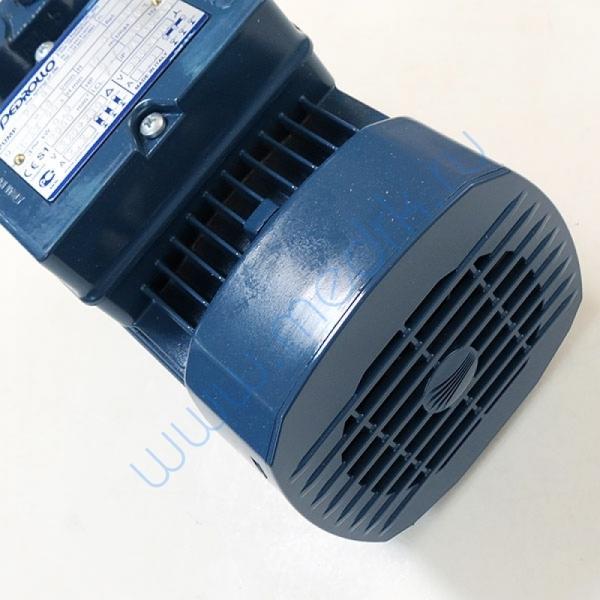 Насос водяной GA-400 15/0020  Вид 5