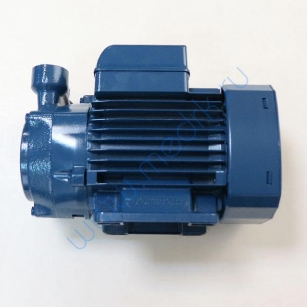 Насос водяной GA-400 15/0020  Вид 7