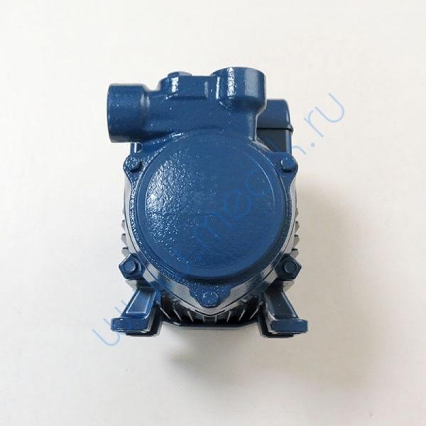 Насос водяной GA-400 15/0020  Вид 8