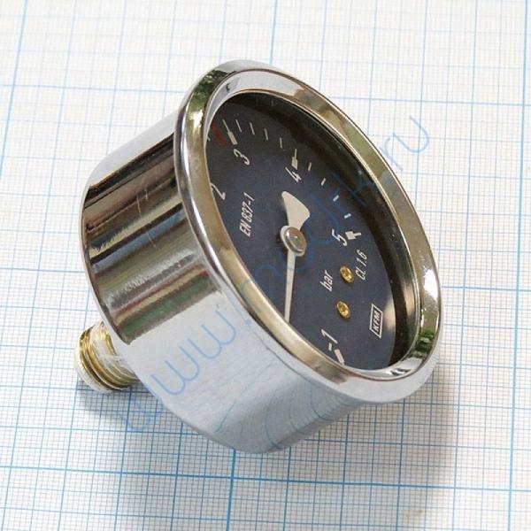 Измеритель давления GD-ALL 14/0010   Вид 5