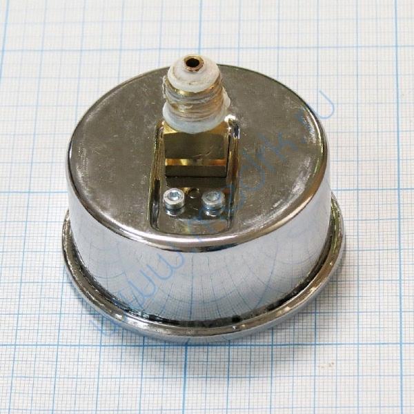 Измеритель давления GD-ALL 14/0010   Вид 6